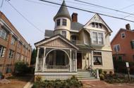 Maison à Annapolis 2
