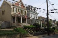 Maison à Annapolis