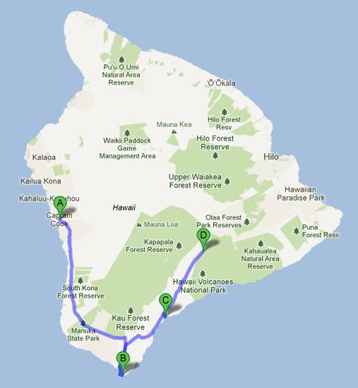 big-island-map-j2