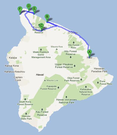 big-island-map-j4