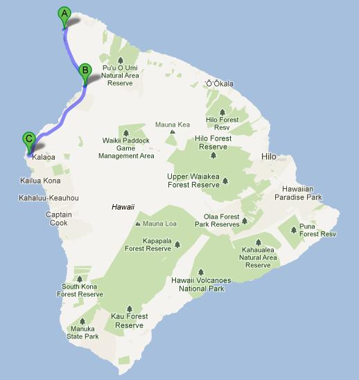 Big Island j5