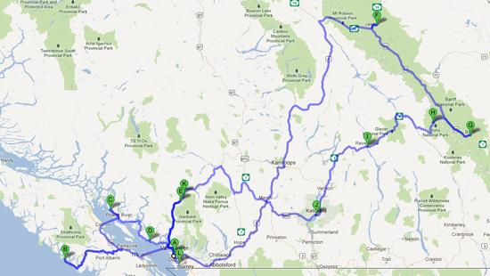 canada-tout-map