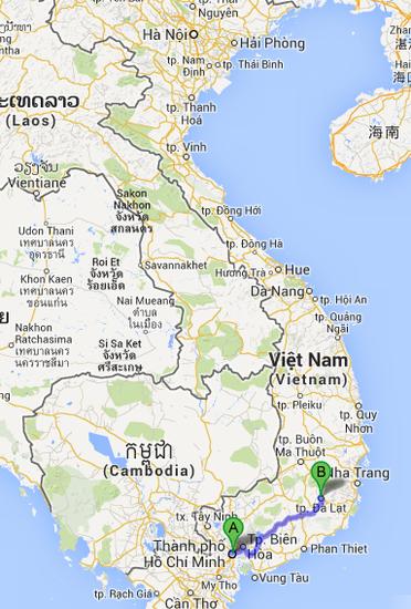 dalat-map