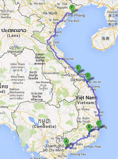 ha-long-map
