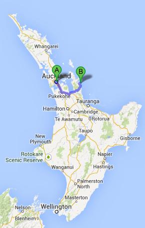 hwb-map