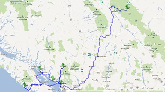 jasper-road-map