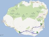Kauai j1 et j2
