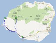 Kauai j3