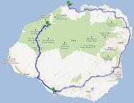 Kauai j4