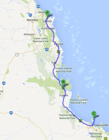 mi-map