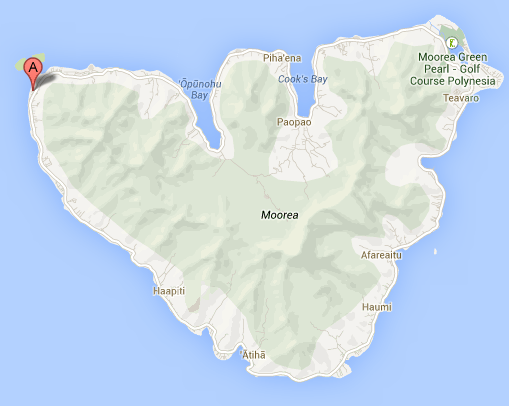moorea-map