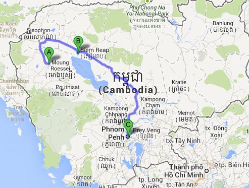 phnom-penh-map