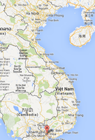 Ho-Chi-Minh-Ville