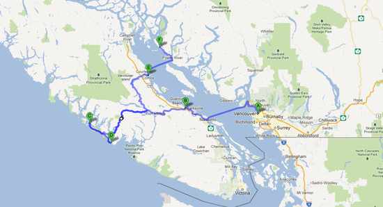 vancouver-island-map
