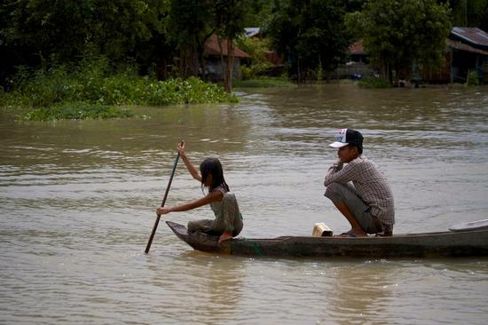 battambang-siem-reap