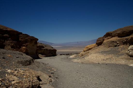 death-valley