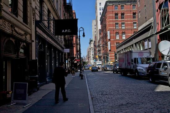 dernier-jour-a-new-york