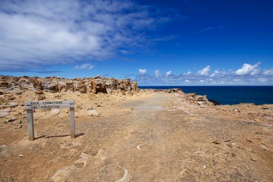 great-ocean-road