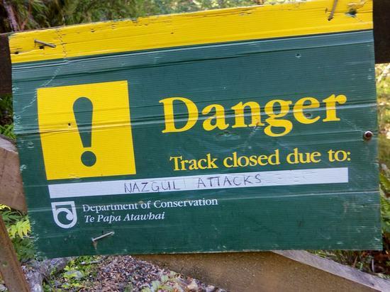 kepler-track