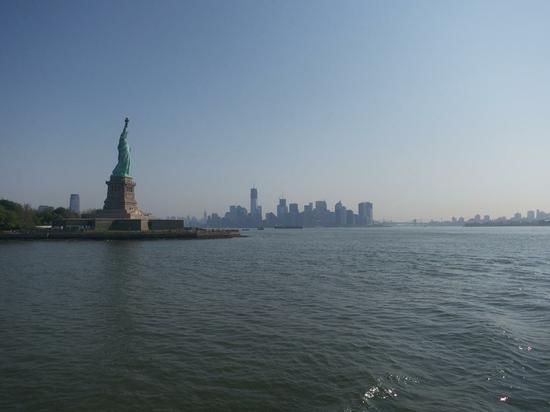 liberty-ellis-island