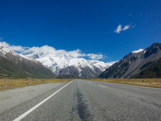 mount-cook