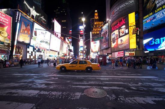 nuit-york