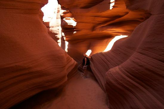 page-lower-antelope-canyon