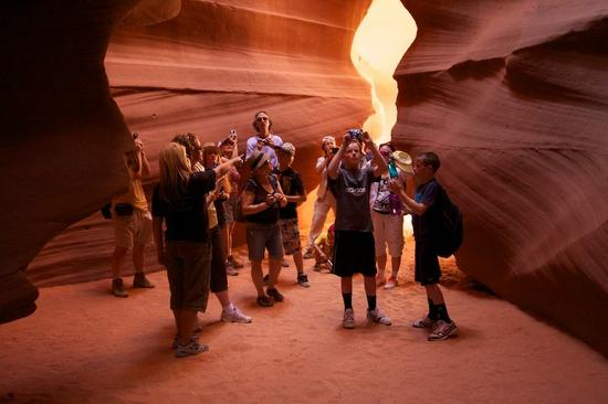 page-upper-antelope-canyon