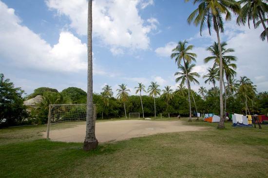 parc-national-tayrona