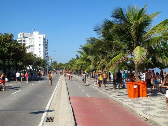 rio-plages