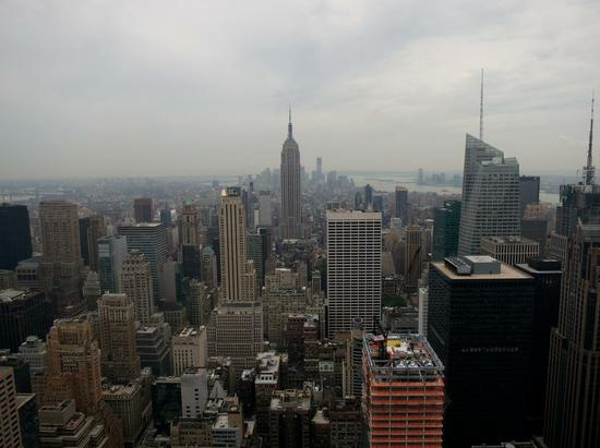top-of-the-rock-moma